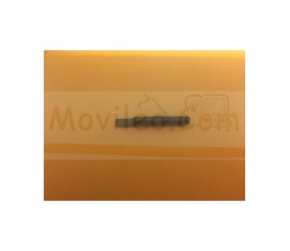Boton Exterior de Volumen para Sunstech Ca107qcbt - Imagen 1