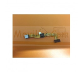 Flex Camara Delantera y Trasera para Sunstech Ca107qcbt - Imagen 1