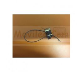 Antena para Sunstech Ca107qcbt - Imagen 1