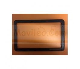 Marco de Pantalla Tactil  para Sunstech Ca107qcbt - Imagen 1