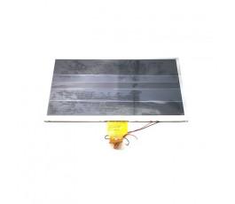 Pantalla lcd display Sunstech Ca107qcbt FPC1014004 - Imagen 1