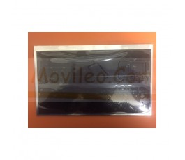 Pantalla Lcd Display Original de Desmontaje para Szenio Tablet PC 2016DC - Imagen 1