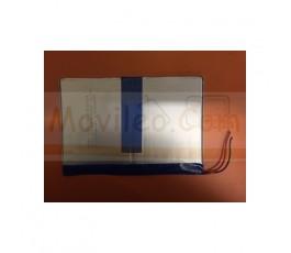 Bateria Original de Desmontaje de 5500mAh para Szenio Tablet PC 2016DC - Imagen 1