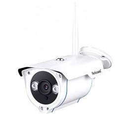 Sricam Camera...