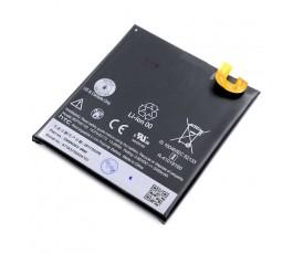 Batería B2PW2100 Para...