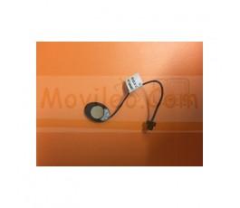 Altavoz Buzzer para Acer Iconia B1-A71 - Imagen 1