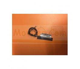 Antena Wifi Original de Desmontaje para Acer Iconia B1-A71 - Imagen 1