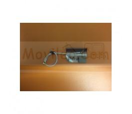 Antena GPS Original de Desmontaje para Acer Iconia B1-A71 - Imagen 1