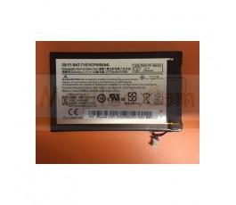 Bateria Original de Desmontaje para Acer Iconia B1-A71 - Imagen 1