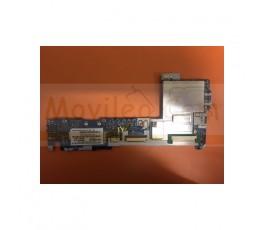 Placa Base Original de Desmontaje para Acer Iconia B1-A71 - Imagen 1
