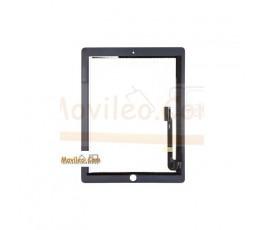 Pantalla táctil blanca para iPad-3 y iPad-4 - Imagen 2