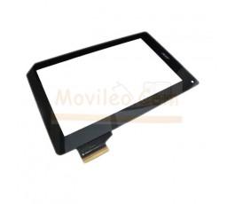Pantalla Tactil Digitalizador Negro para Acer Iconia B1 - Imagen 1