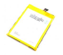 Batería TLp021A2 para...