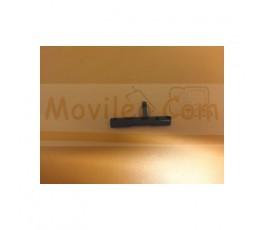 Tapa Micro SD Original de Desmontaje para Acer Iconia B1-A71 - Imagen 1