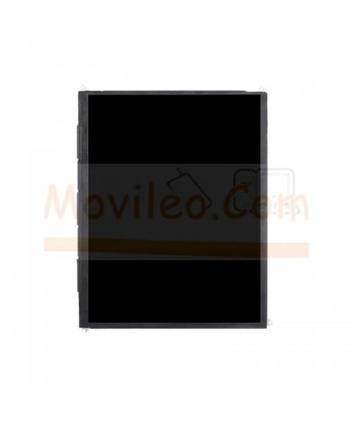 Pantalla Lcd Display iPad-3 - Imagen 1