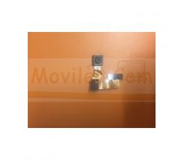 Flex Camara Delantera y Trasera Original de Desmontaje para Sunstech TAB97QC - Imagen 1