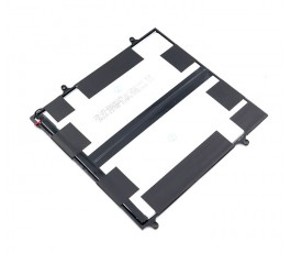 Batería PL28136145 Para SPC...