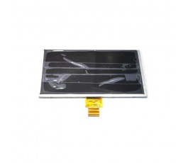 Pantalla Lcd Display para Sunstech Tab97QC - Imagen 1