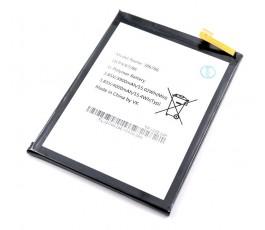 Batería TPJ20D24P para Wiko...