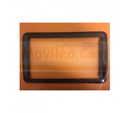 Marco de la Pantalla Tactil Original de Desmontaje para Sunstech CA9QC - Imagen 1