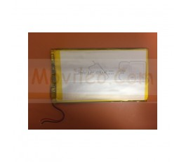 Bateria de 5000mAh Original de Desmontaje para Sunstech CA9QC - Imagen 1