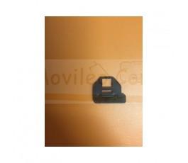 Plastico para Sunstech CA9QC - Imagen 1