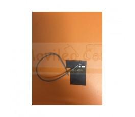 Antena Original de Desmontaje para Sunstech CA9QC - Imagen 1