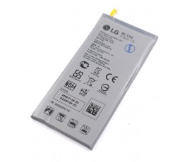 Batería BL-T44 para LG K50...