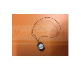 Altavoz Buzzer Original de Desmontaje para Sunstech CA9QC - Imagen 1