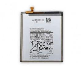 Batería EB-BA515ABY para...