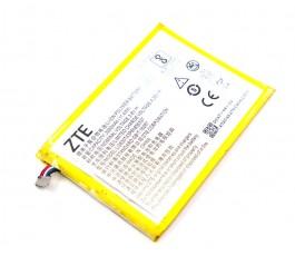 Batería Li3830T43P6h856337...