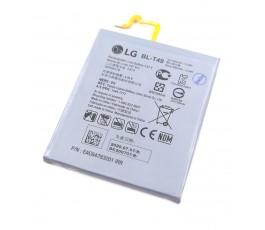 Batería BL-T49 Para LG K41S...