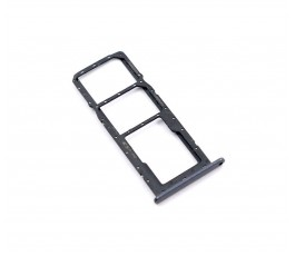 Porta SIM y SD Para LG K41S...