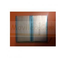 Bateria de 6000mAh Original de Desmontaje para Wolder miTab Mint - Imagen 1