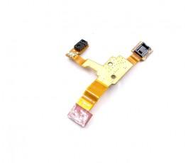Flex Sensor Proximidad Para...