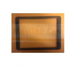 Marco de la Pantalla Tactil Original de Desmontaje para Wolder miTab Mint - Imagen 1