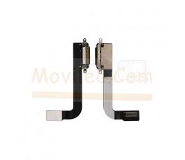 Flex Conector de Carga para iPad 3 - Imagen 1