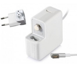 Cargador 45W Para Apple...