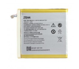 Batería Li3820T43P3h636338 para Zte Blade L2 - Imagen 1
