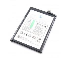 Batería TLp038C7 Para...