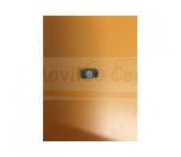 Auricular para Lg L Fino D290N F60 D390N - Imagen 1
