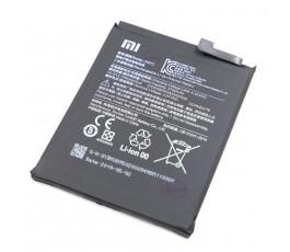 Batería BM3G para Xiaomi Mi...