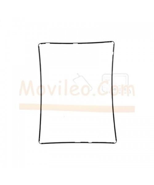 Marco Negro de Pantalla para iPad 3 y iPad 4 - Imagen 1