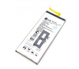 Batería BL-T39 Para LG Q7...