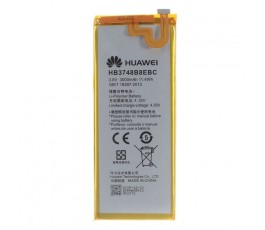 Bateria para Huawei G7 HB3748B8EBC - Imagen 1