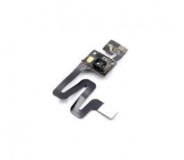 Flex sensor Proximidad y...