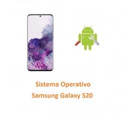 Reparar Sistema Operativo...