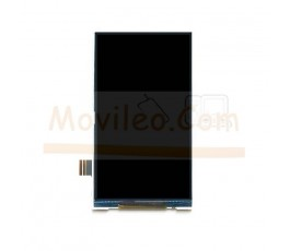 Pantalla Lcd Display para Zte N909 Q Maxi Orange Reyo - Imagen 1
