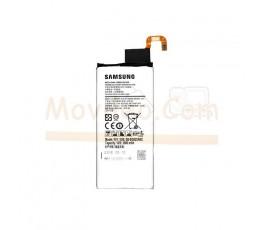 Bateria para Samsung S6 Edge G925F