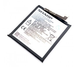 Batería HE332 Para SHARP...